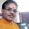 Pt. Jagmohan Shastri