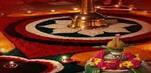Pandit for Sarva Aishwarya Puja Havan